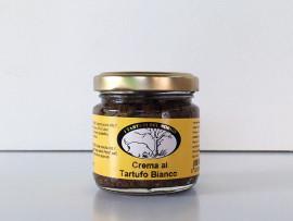 Crema-al-Tartufo-Bianco-I-Tartufi-del-Borgo