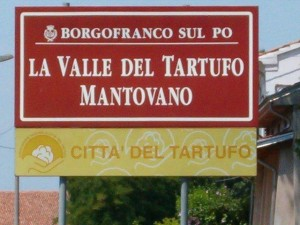 Città del Tartufo