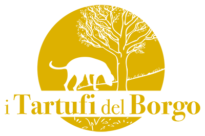 Logo_casari_senape400x266
