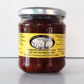 Pomodori-secchi-sottolio-con-tartufo-nero-estivo-I-Tartufi-del-Borgo