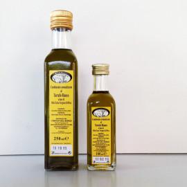 Condimento-aromatizzato-al-Tartufo-Bianco-I-Tartufi-del-Borgo