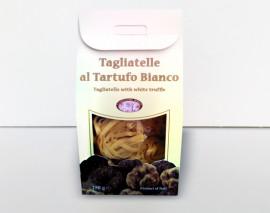 Tagliatelle-al-Tartufo-Bianco-I-Tartufi-del-Borgo