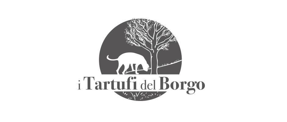 Tartufi del Borgo