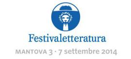 festivaletteratura